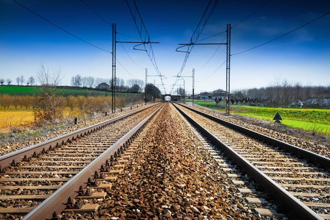 Photo de Trainline, le Voyages-SNCF britannique, racheté par un fonds américain