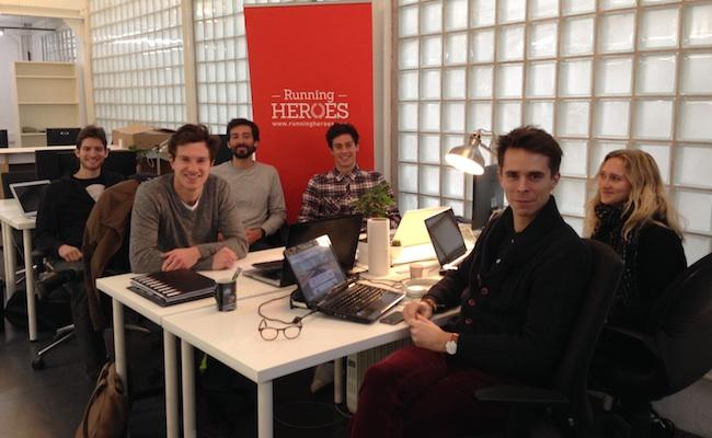 running-heroes-equipe