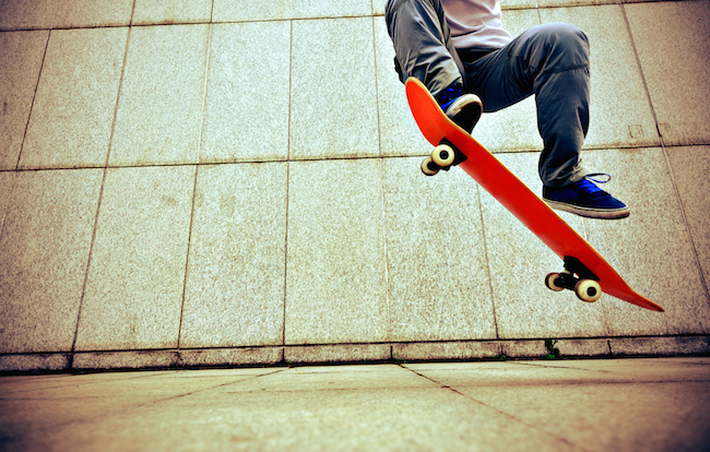 Photo de Marketing digital: Publicis rachète l'agence française Monkees