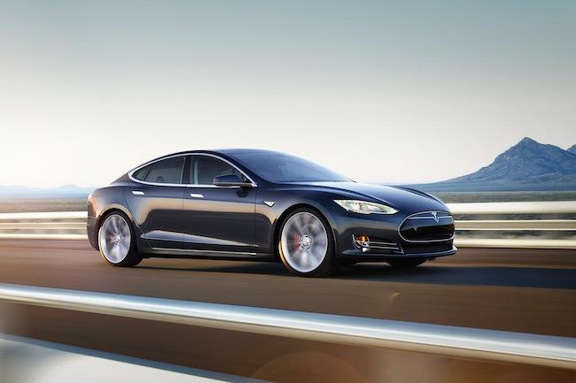 Photo de [INSIDERS] Elon Musk va-t-il choisir l'Alsace pour son usine Tesla?