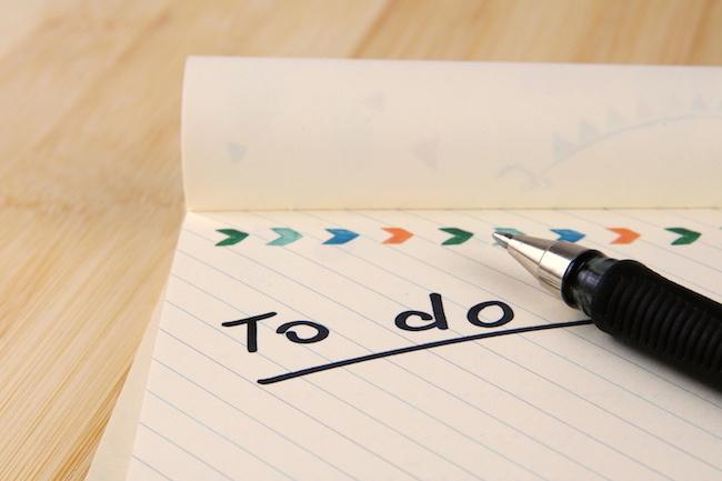 24 conseils lorsque l'on démarre une nouvelle start-up - Decode Media