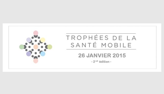 trophee-mobile