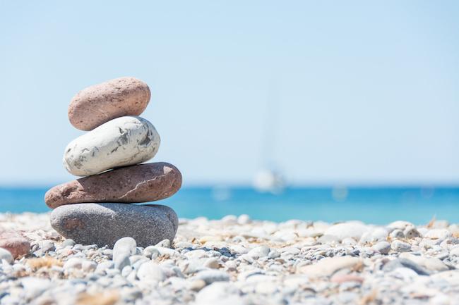 Photo de [Bon App'] Petit Bambou, l'app de méditation en 10 minutes par jour