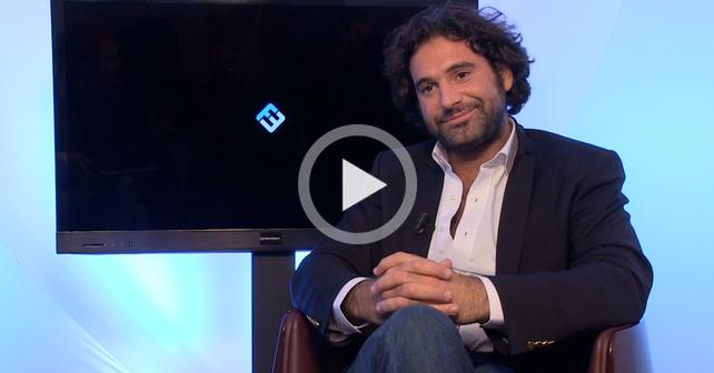 Philippe-Lourenco-MisterBell