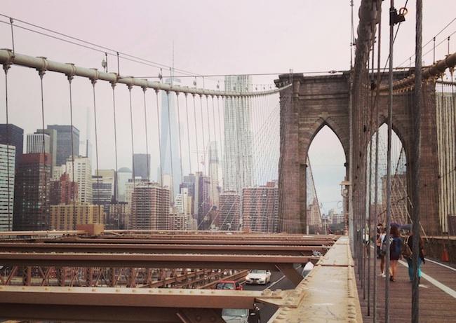 brooklyn-pont-nyc-etatsunis-newyork