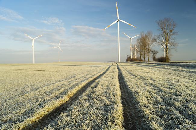 Photo de [En Bref] Salezeo ouvre une filiale au Royaume-Uni, Citizenergy, le crowdfunding des énergies renouvelables…
