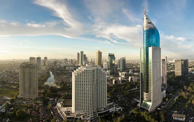 Photo de E-commerce: Lippo Group investit un demi-milliard de dollars pour créer l'Alibaba indonésien