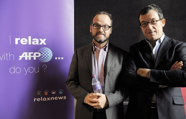 jerome-pierre-doncieux-relaxnews