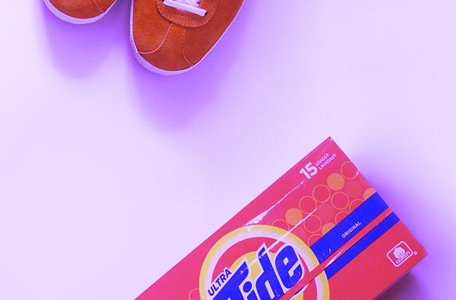 Photo de E-commerce: Jet.com lève 140 millions de dollars avant même son lancement