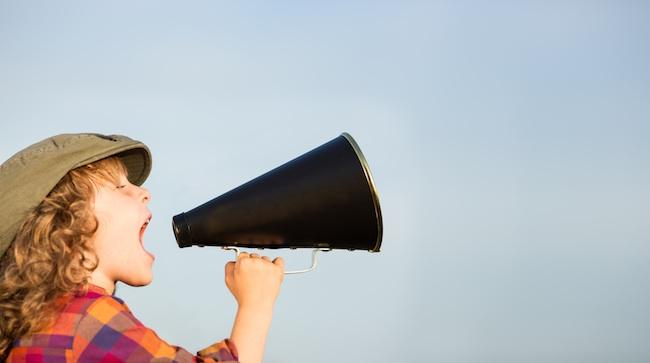 Photo de Marketing: pourquoi il faut cibler les influenceurs (et pas seulement les journalistes)