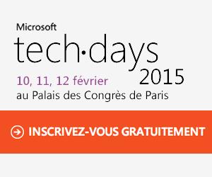 techdays2015