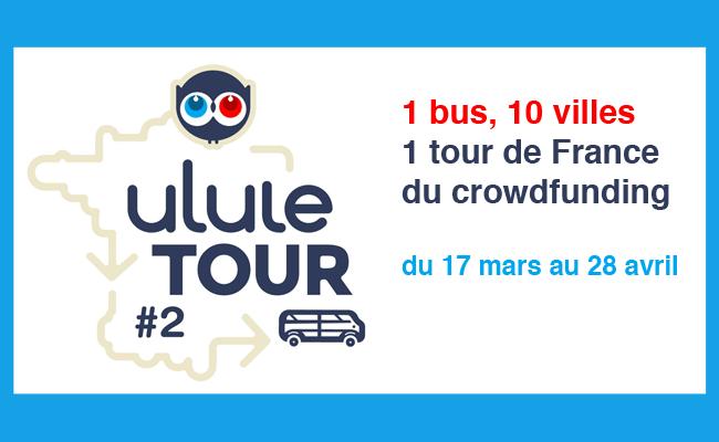 ulule-tour_agenda