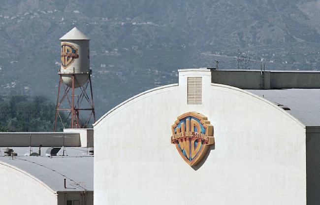 Photo de [Digital Media] Warner Bros investit dans Machinima pour cibler les adeptes de jeux vidéo
