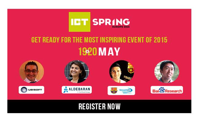 ICTspring_test-agenda