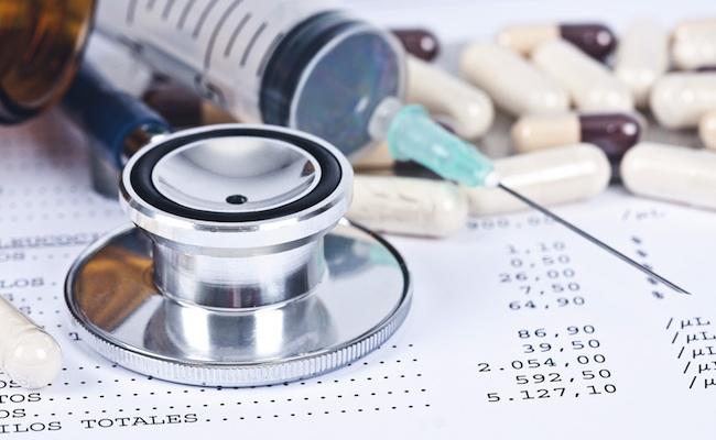 data-santé-medecine