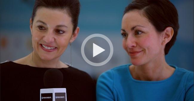 Photo de Le Debrief de la semaine avec Delphine Remy-Boutang et Catherine Barba