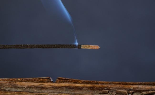 Photo de [Expert] Les MOOCs, révolution ou feu de paille ?