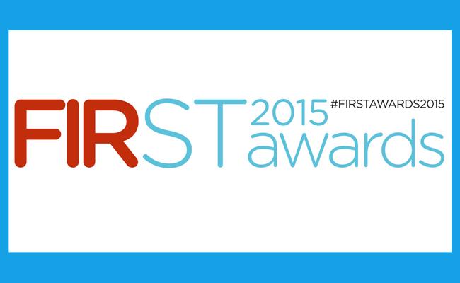 first-awards_agenda