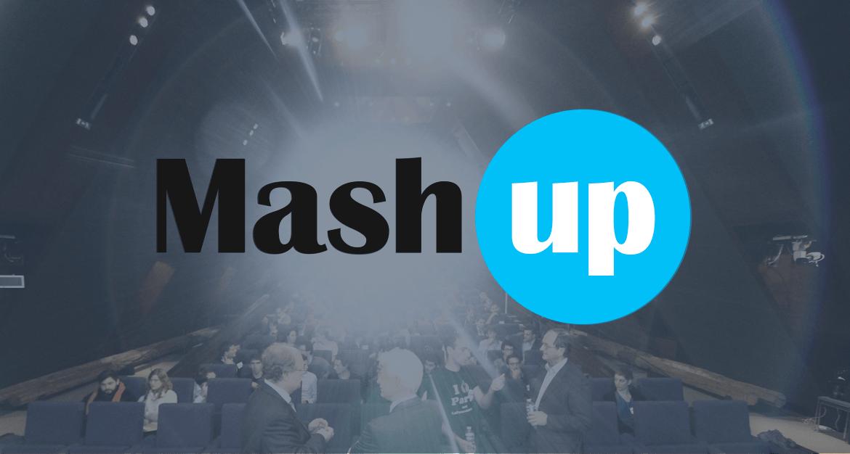 mash_up_fullscreen