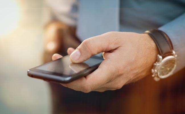 mobile-telephone-smartphone