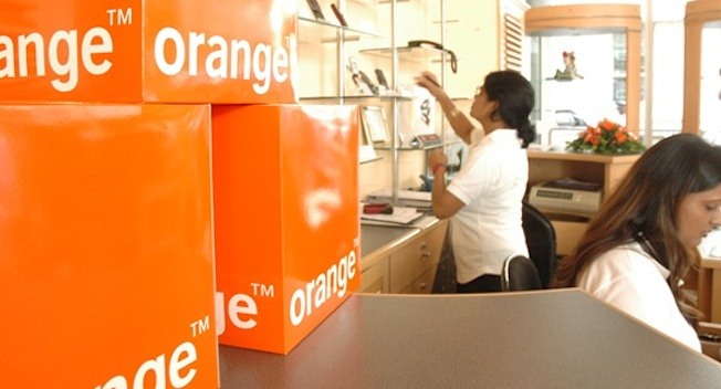 Photo de Orange Digital Ventures mise sur la pépite américaine Chain