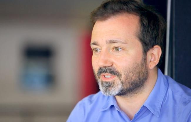 Photo de Fabernovel annonce l'acquisition de Zengularity et renforce son pôle technologique
