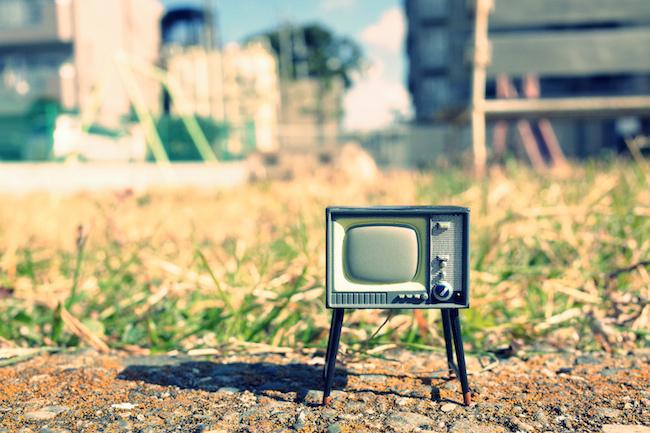 Photo de NextRadioTV se lance dans la VoD en rachetant Vodeo.tv au groupe Figaro
