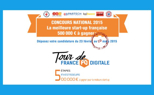 tour-france-digitale_agenda
