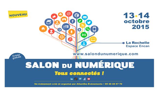visuek_agenda_salon-du-numerique