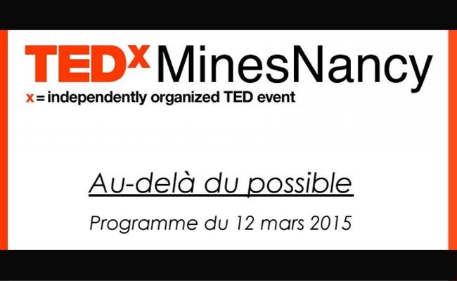 visuel_TEDxNancyMines_agenda