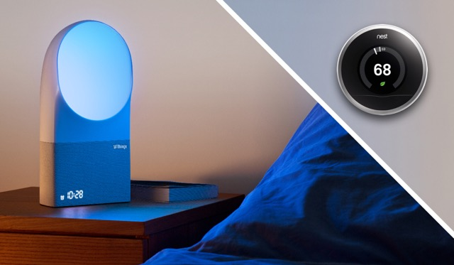 Photo de [En bref] Partenariat entre Withings et Nest, 16,7 millions d'appareils intelligents en France d'ici à 2019…