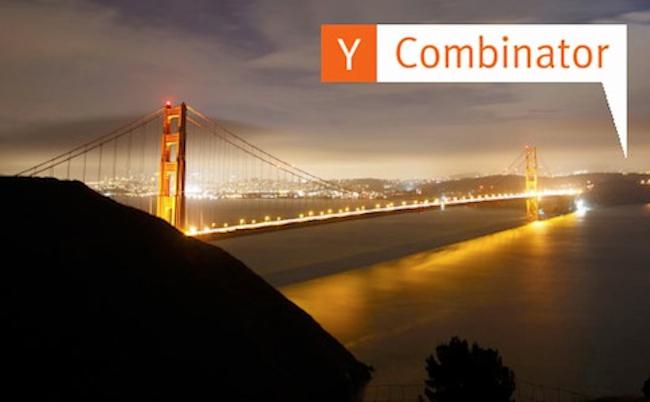 Photo de Santé, marketing, financement… 8 projets de start-up prometteurs pour le Y Combinator