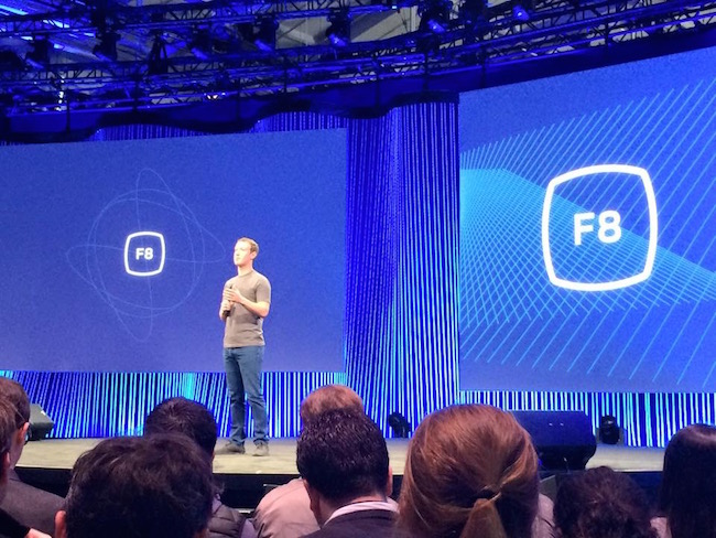 zuckerberg-f8-facebook