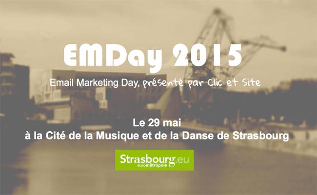 EM-DAY_visuel_agenda
