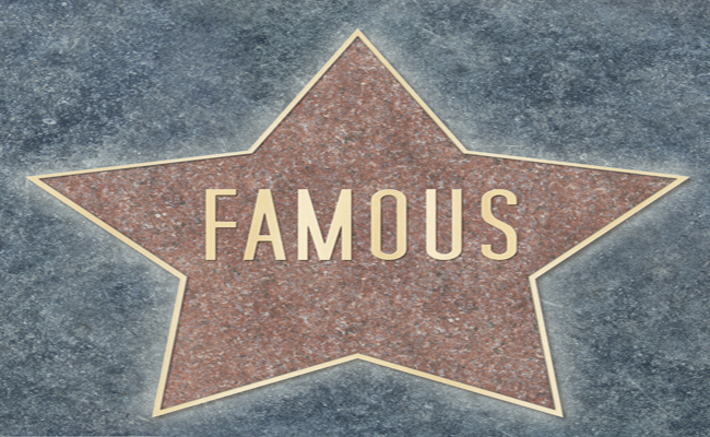 Photo de [Tribune] Le pouvoir marketing des célébrités : De l'Alchimie à la Science