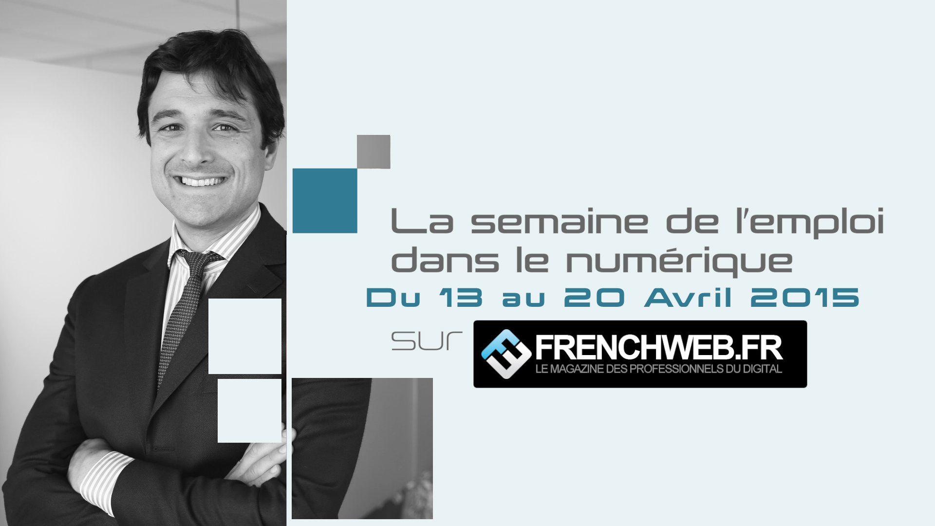 FrenchWeb_senfw3