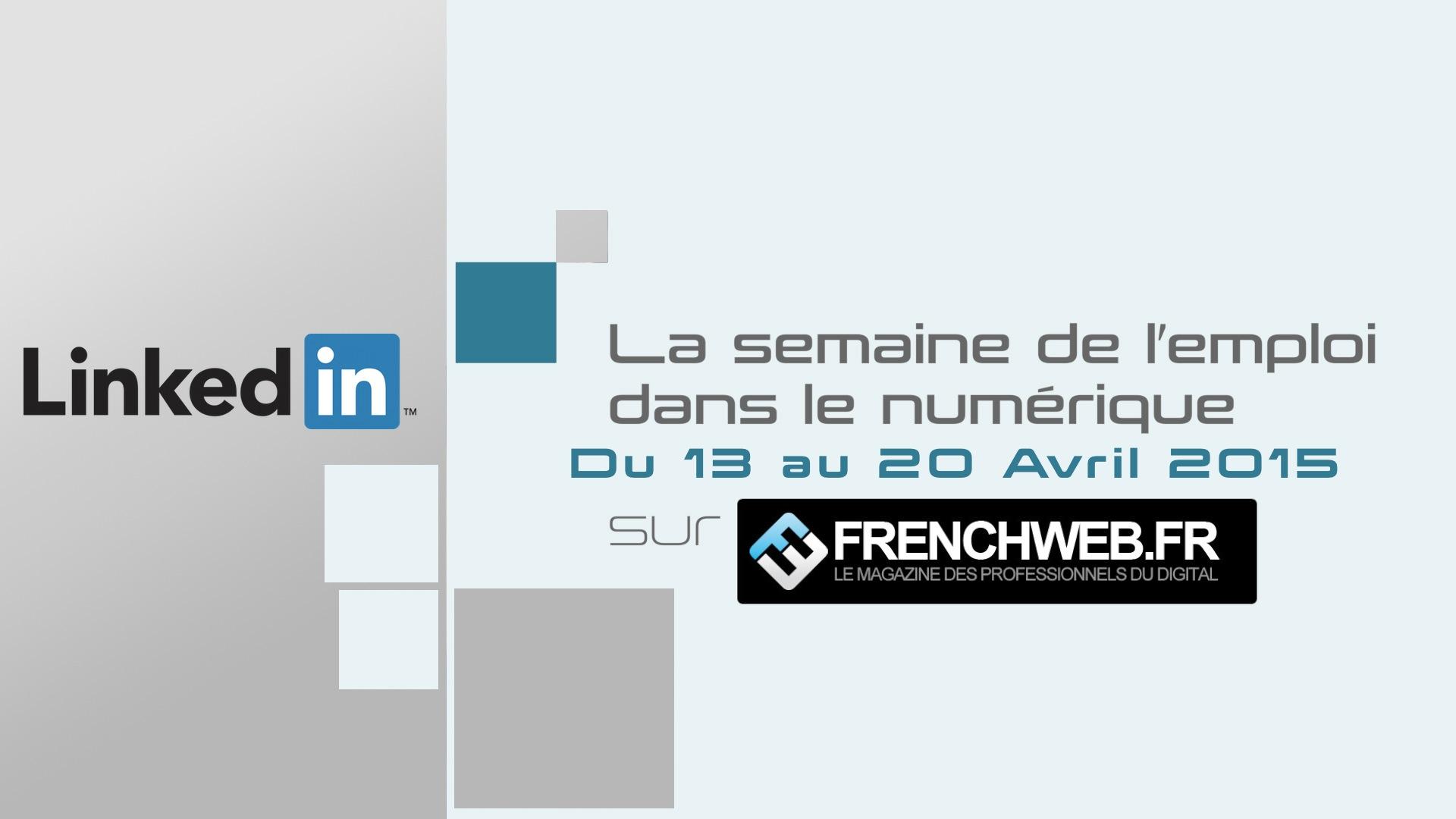 FrenchWeb_senfw3_linkedin-1