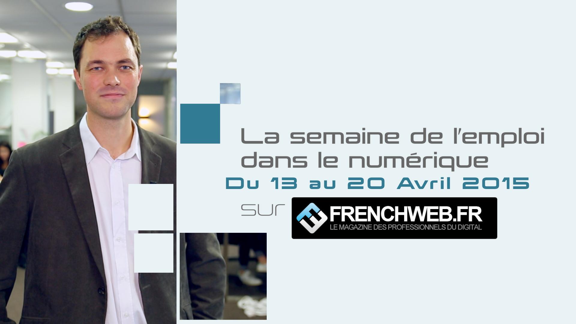 SEN3_Frenchweb_synthésio