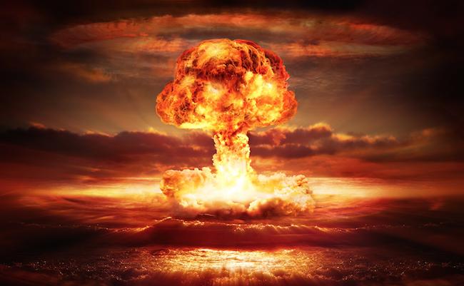 apocalypse_uber