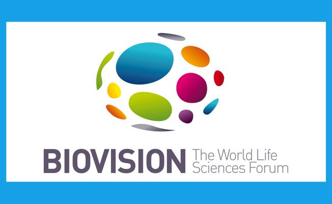biovision_agenda