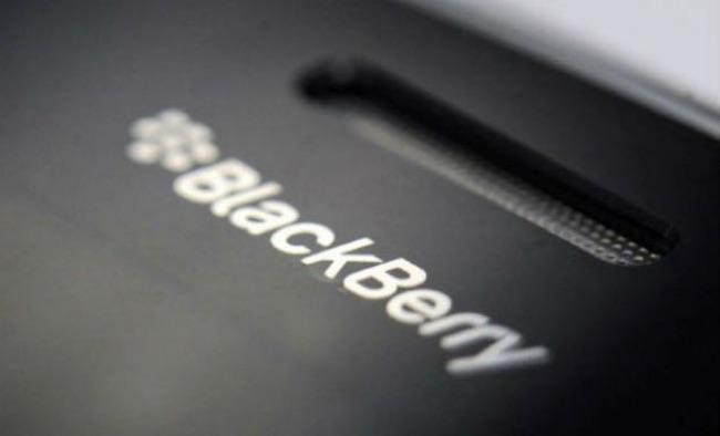 Photo de BlackBerry veut se refaire une santé dans la cybersécurité avec le rachat de WatchDox