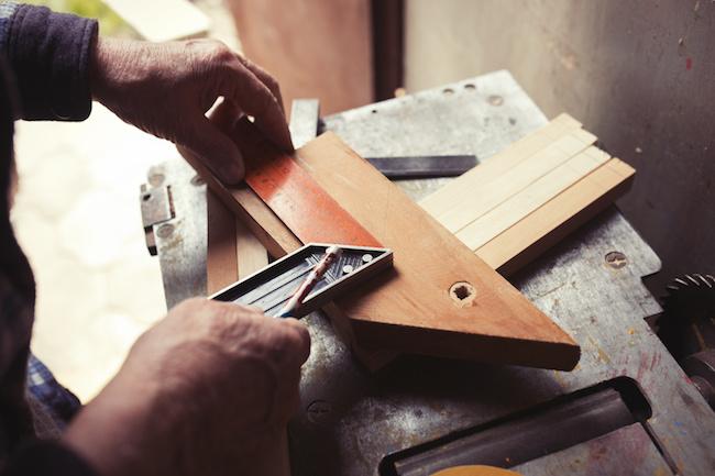 Photo de Hellocasa lève 500 000 euros pour sa marketplace de petits travaux à domicile