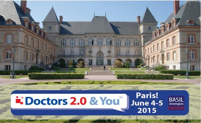 doctors 2.0 & you