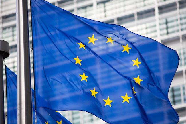Photo de Les investisseurs en manque d'un marché européen du numérique
