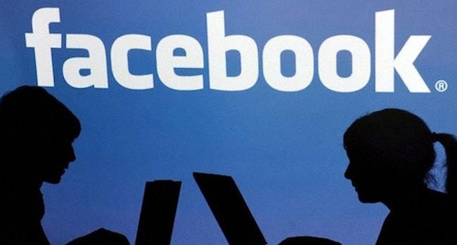 Photo de Facebook Messenger franchit le cap du milliard d'utilisateurs