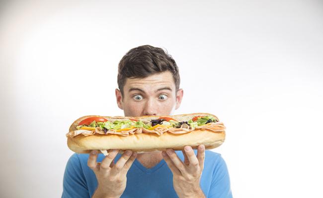 Photo de Guide de restaurants: l'ogre Zomato a (encore) faim de rachats et lève 50 millions de dollars
