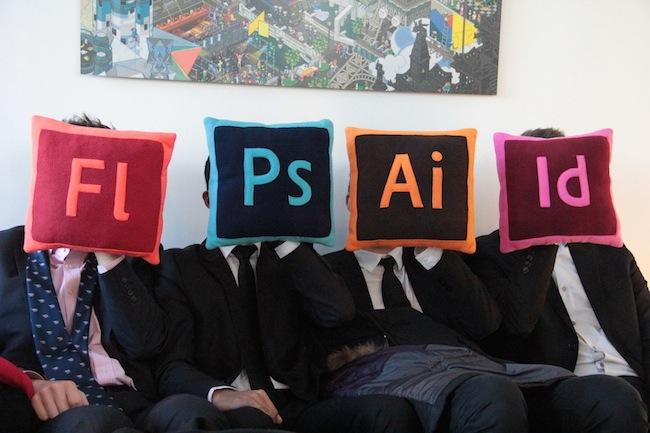 Photo de Métiers du Web : 4 écoles qui rivalisent pour attirer les futurs talents de la tech'