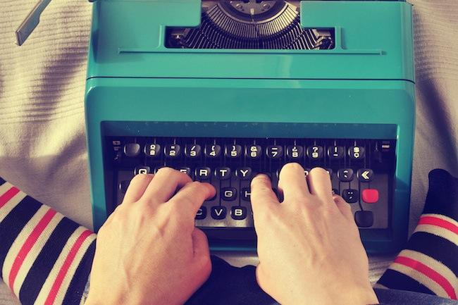 machine-ecrire-1