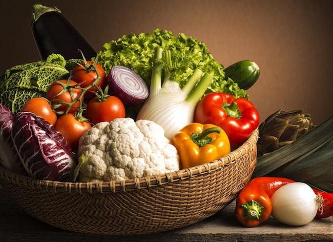 panier-fruits-legumes-alimentaire