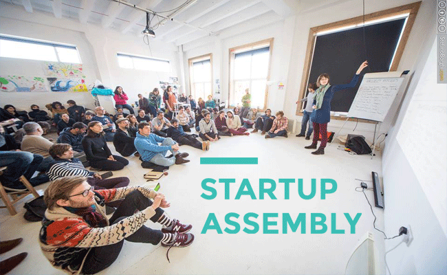 startup-assembly_visuel_agenda